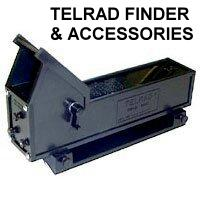 Telrad Finder Scope