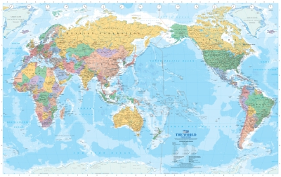 World Map Australia World map travel road street Australia world city hiking World  World Map Australia